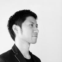 永井 弘人の顔写真