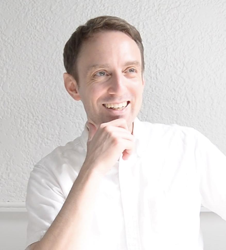 BrothertonDuncanの顔写真